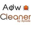Adwcleaner recension