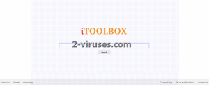 itoolbox_toolbar