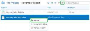 CTB Locker bedragarprogram eller hur man dekrypterar krypterade filer
