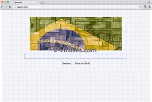 Bogots.com virus