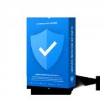 Plumbytes Anti Malware recension