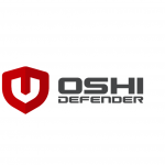 Oshi Defender recension