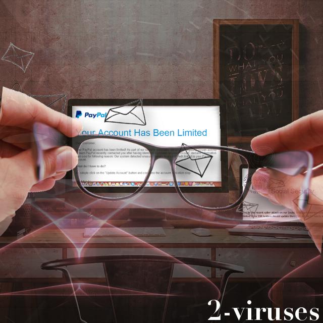 Allt du behöver veta om riktade spam-attacker och hur du undviker det