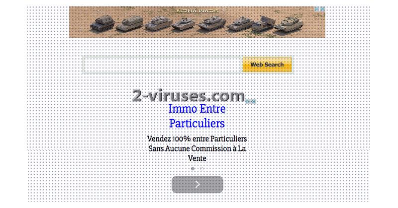 www-homepage-com virus