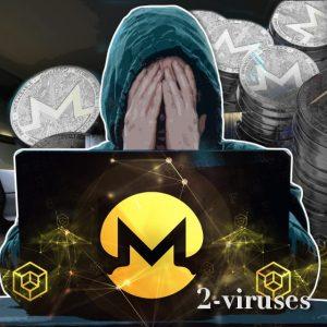 Smominru mining botnet has made over 3 million dollars