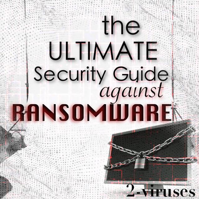ultimatesecurityguide-2-viruses